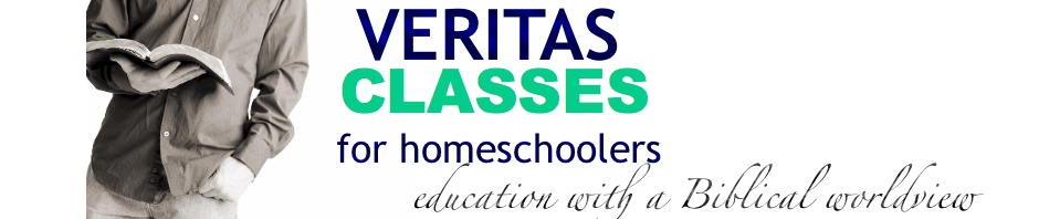 Veritas Classes